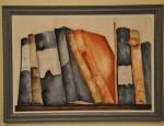 aquarelles-002-150x115 dans SUISSE
