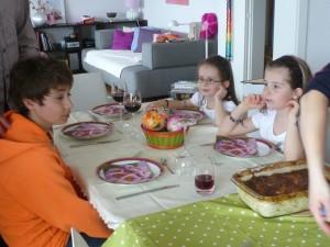 Anniversaires des petites chéries dans FRANCE l'Uzège P1140117-300x225