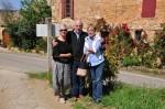 Escapade à La Bruyerette d'Aigaliers dans FRANCE l'Uzège DSC_0008-150x99