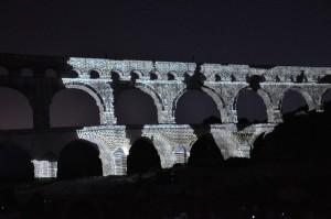 Pont-du-Gard-Groupe-F-093-300x199