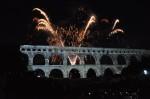 Pont-du-Gard-Groupe-F-099-150x99