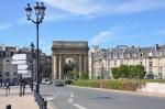 Bordeaux, une très belle ville dans FRANCE l'Uzège Bordeaux-2-014-150x99
