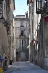 Bordeaux-2-021-99x150