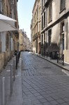 Bordeaux-2-023-99x150