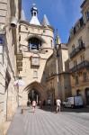 Bordeaux-2-031-99x150