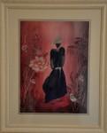 femme-rose-bleue-001-121x150