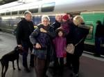 Un super court mais super heureux WE à Lyon avec nos enfants dans FRANCE l'Uzège img_3554-150x112