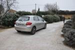 neige-15-janvier-005-150x99 dans FRANCE l'Uzège