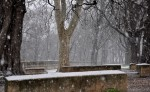 neige-15-janvier-008-150x92
