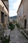 Notre belle petite marche dominicale à travers la garrigue... j'adore ! dans FRANCE l'Uzège dsc_00061-99x150