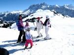 Dix jours dans les neiges du Valais dans FRANCE l'Uzège p1140847-150x112