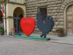 Toscane : Castellina in Chianti, Montefioralle et San Gimignano dans Italie - Toscane 2013-jp-toscane-038-150x112