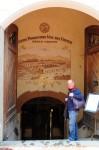 dsc_01402-99x150 dans Italie - Toscane