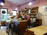 toscane-pise-lumix-026-150x112
