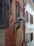 toscane-pise-lumix-029-110x150