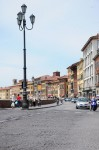 dsc_0033-99x150 dans Italie - Toscane