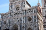florence-et-sienne-023-150x99
