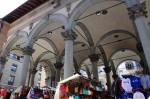 florence-et-sienne-046-150x99 dans Italie - Toscane