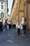 Florence et son Ponte Vecchio dans Italie - Toscane florence-et-sienne-057-99x150