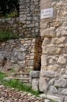 goudargues-anouck-et-sylvain-037-99x150