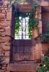 COURS & JARDINS des Arts 2013 à Vers-Pont du Gard dans FRANCE l'Uzège img_0190-101x150