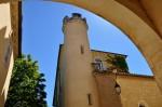 L'Abbaye de Saint-Michel de Frigolet dans FRANCE l'Uzège dsc_0080-150x99