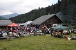 ça continue... journées splendides en Valais dans SUISSE dsc_0014-150x99