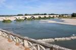 Pont-Saint-Esprit et Les Gorges de l'Ardèche dans FRANCE l'Uzège dsc_00191-150x99