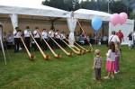Une belle fête pour les 30 ans de la Ferme des Troncs à Mézières, Jorat Souviens-toi ! dans SUISSE dsc_00211-150x99