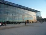 Marseille, capitale européenne 2013 de la culture : du MuCEM au Fort St-Jean dans FRANCE l'Uzège p1150542-150x112