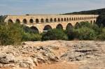 Pont du Gard et Roupt (24)