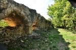 Pont du Gard et Roupt (3)