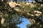 Pont du Gard et Roupt (36)