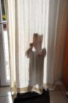 Dix jours avec petit Martin dans FRANCE l'Uzège dsc_5132-99x150
