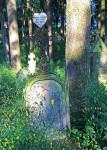 cimetière marsilliergues (20)