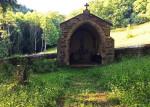 cimetière marsilliergues (8)