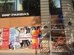barricades banques (1)