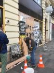 barricades banques (2)