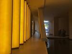 sous-sol reflets jaunes (12)