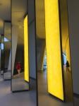 sous-sol reflets jaunes (13)