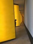 sous-sol reflets jaunes (6)