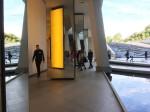 sous-sol reflets jaunes (8)