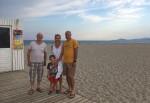 plage resto 1er soir (3)