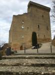 château (2)