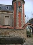 château Fortia (2)