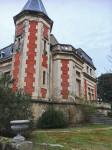 château Fortia (3)
