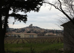 château Fortia (8)