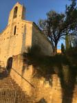 Chapelle Saint Jean-Baptiste (6)