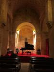 Chapelle Saint Jean-Baptiste (7)