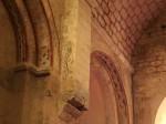 Chapelle Saint Jean-Baptiste (8)